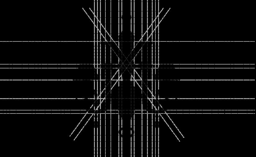 KlowStudio – Chandelier Logo